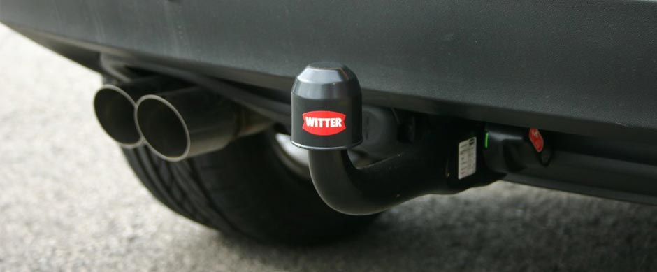 cambridge towbar fitting service
